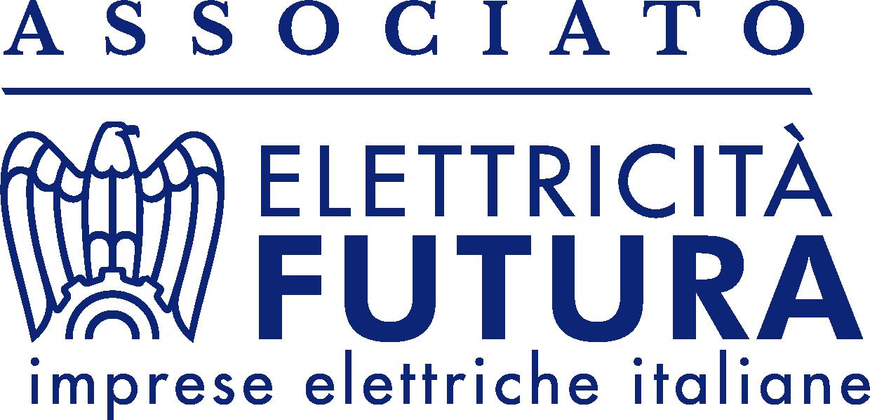 Associato Elettricita Futura
